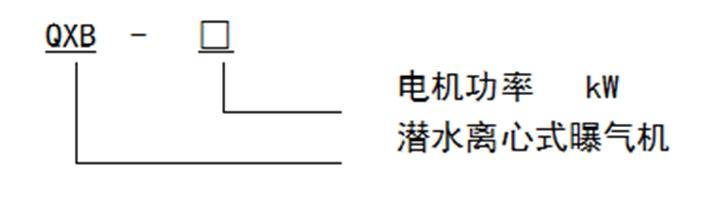(1).jpg