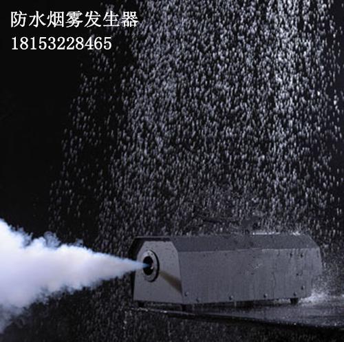 1500(3)_副本2 - 副本.png