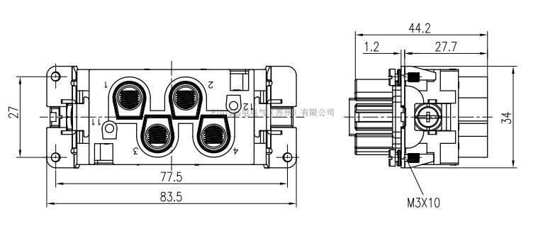 HK-004-0-F.png