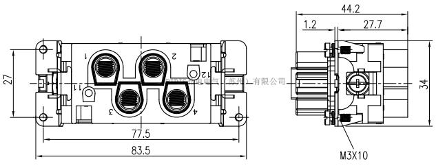 HK-004-2-F.png
