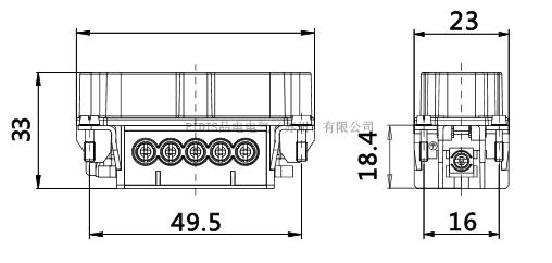 HA-010-M.png