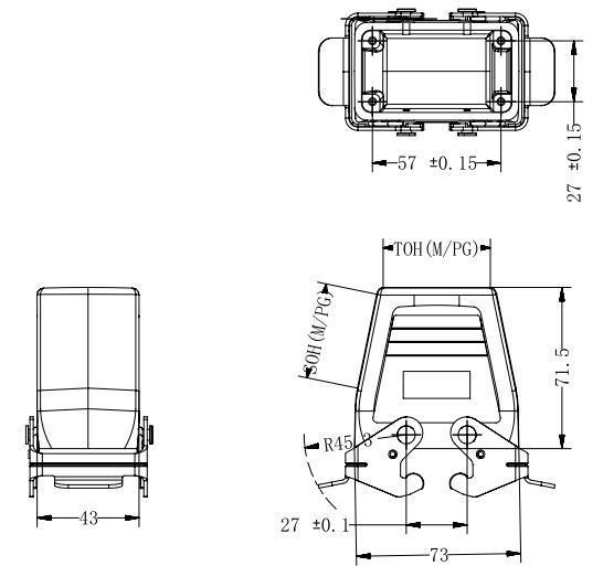H10B-TOH-2L-M25.jpg