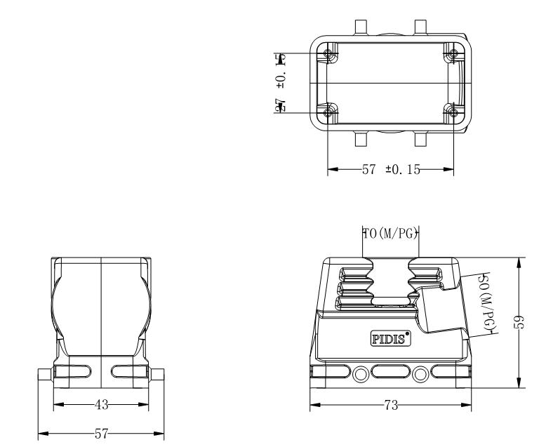 H10B-TO-P-4B-尺寸图新.png