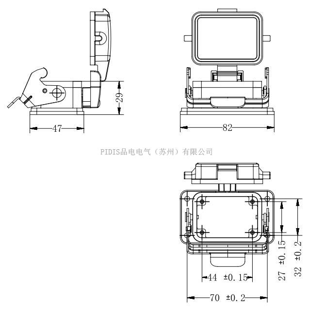 H6B-HB-1L-CV.jpg