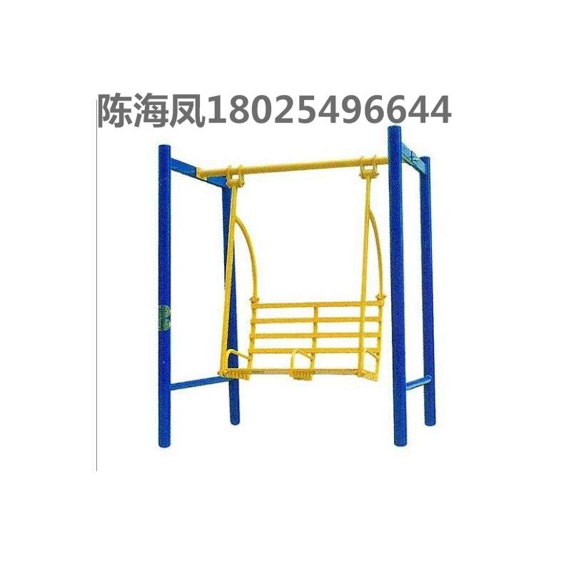 3623cc953ea64961e0729edb18f02399_看图王.jpg