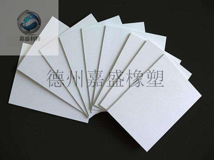 防紫外线PVC板 3mm厚PVC墙板 灰色白色PVC板规格.jpg