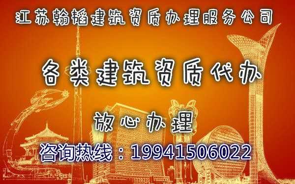 微信图片3_25.jpg