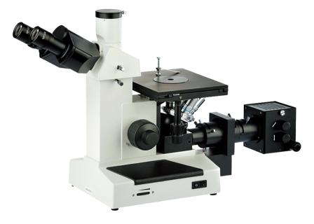 4XC型三目倒置金相显微镜.png