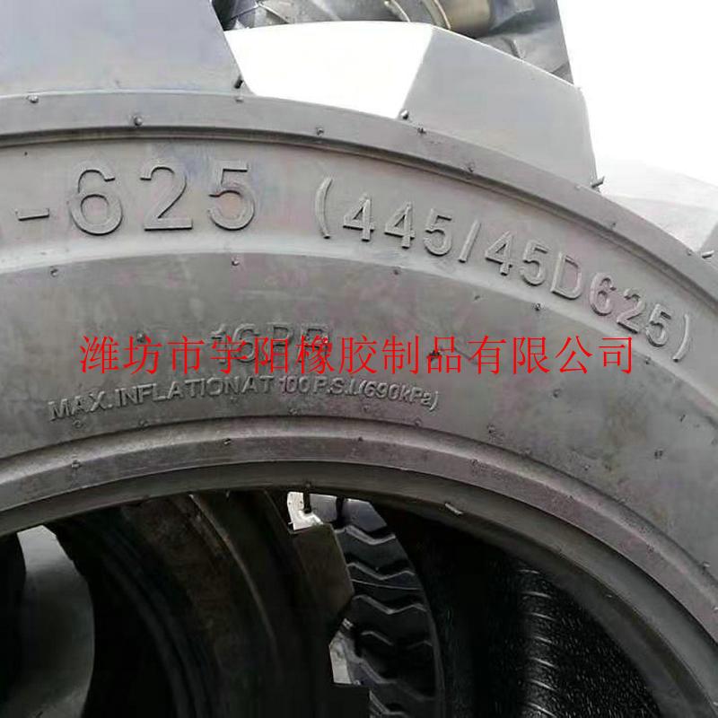 397094ab9efd801977eaf7827405f4b_1.jpg