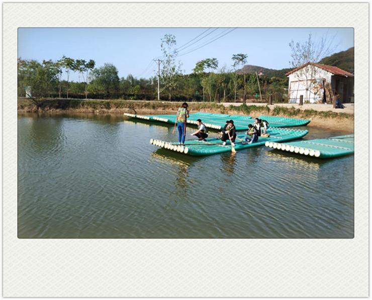 水上竹筏  (9).jpg
