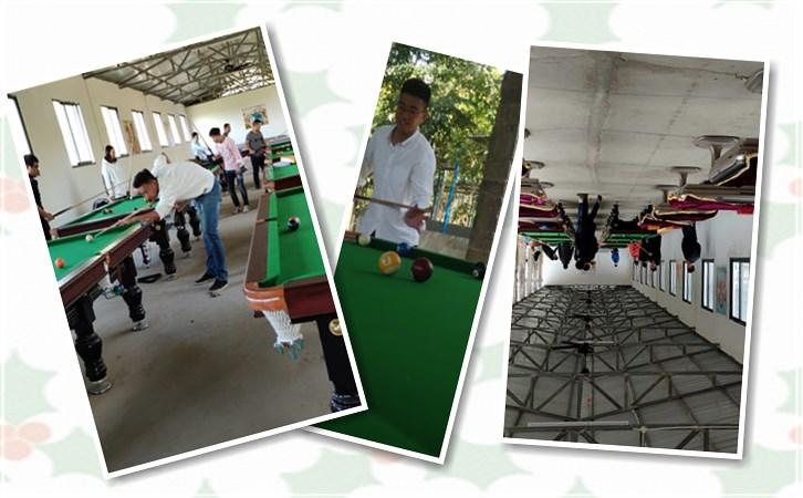 乒乓球台球  (19).jpg