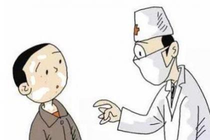 武汉白癜风专科医院,的医院汇聚知名专家