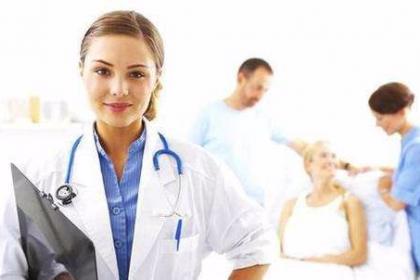 武汉白癜风治疗费用背部白癜风有哪些症状