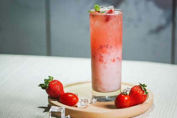 草莓益菌多1.jpg