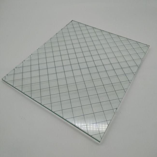 菱形格C-2.jpg