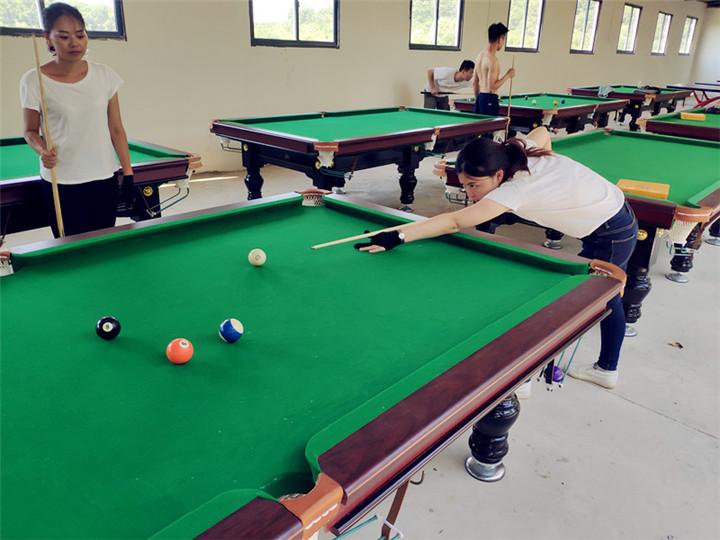 桌球09.jpg