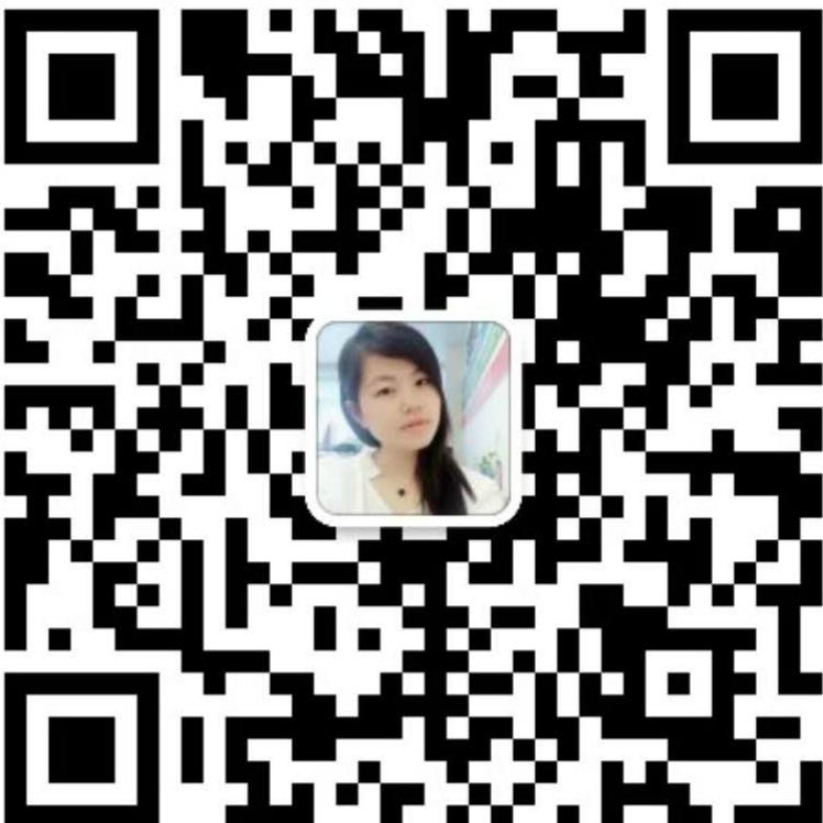 webwxgetmsgimg_meitu_1.jpg