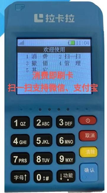131Q41X1-8.jpg