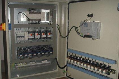 成都电控柜厂家