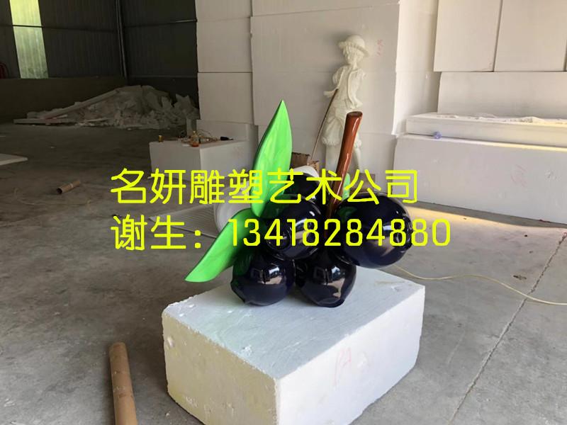 微信图片_20020101073512_副本.jpg