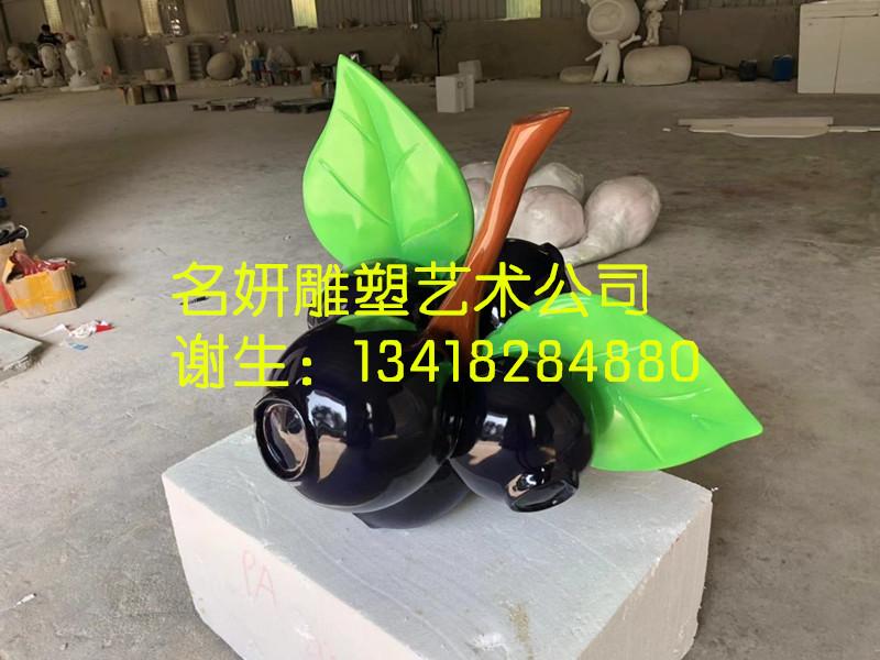 微信图片_20020101073509_副本.jpg