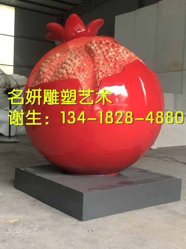 微信图片_20020101015102_副本.jpg