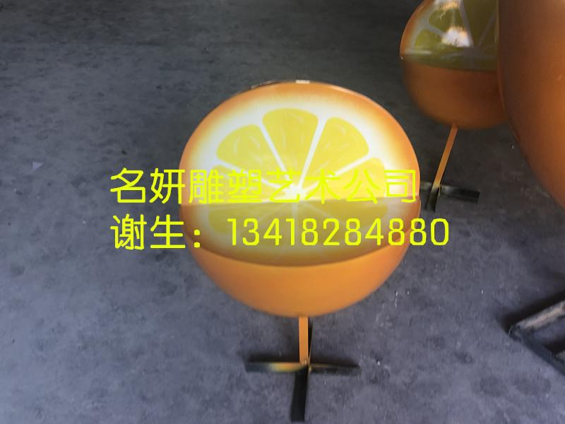 微信图片_200201010132014_副本.jpg