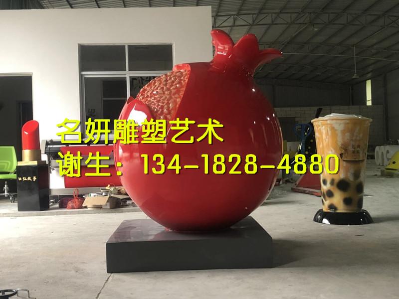 微信图片_20020101015135_副本.jpg