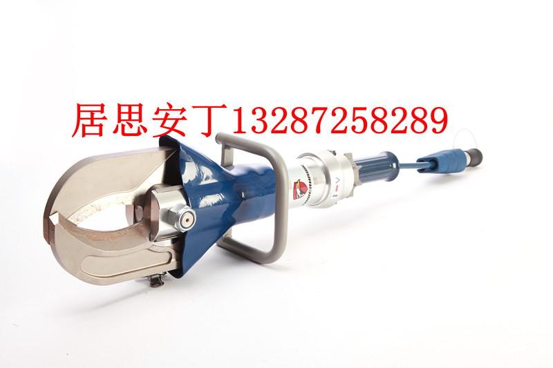 S312单接口重型剪切器_副本.jpg