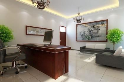 北京建筑设计