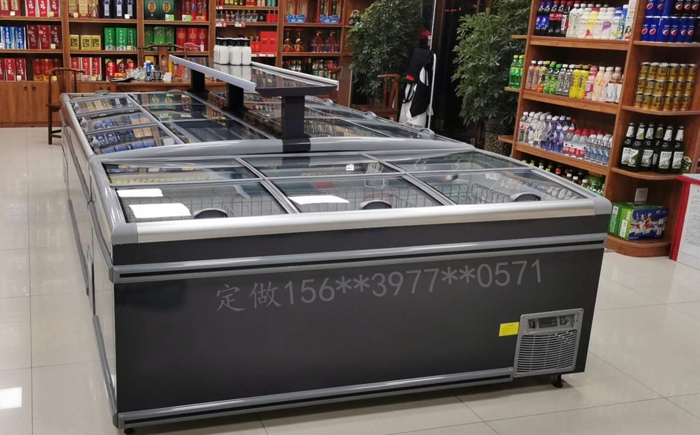超市上下推拉门冰柜.jpg