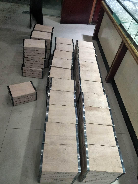 苏州金银废料回收