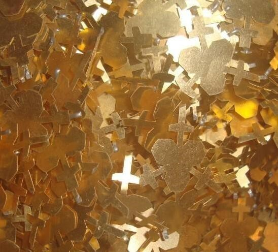 江苏贵金属回收