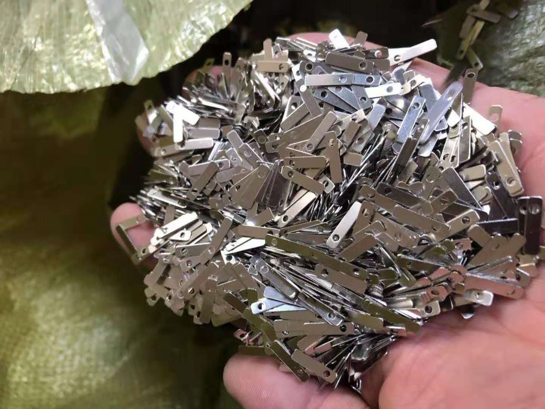 福建贵金属回收