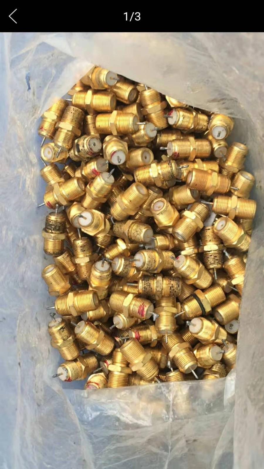 南宁金银废料回收