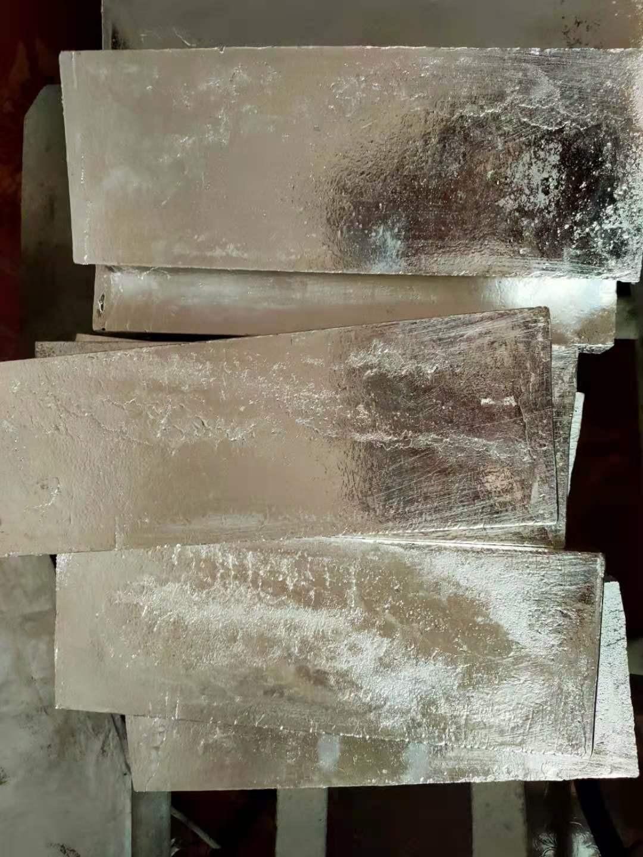 贵阳贵金属回收