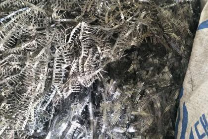 重庆金银废料废水回收