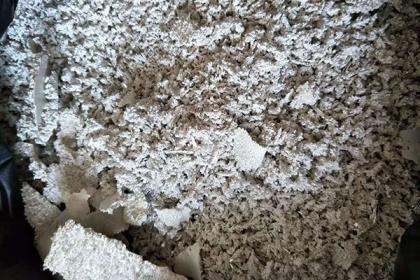 杭州金银废料回收