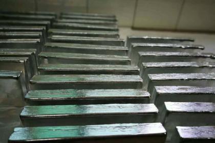 河北贵金属回收
