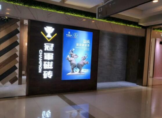 深圳车展灯设备租赁厂商