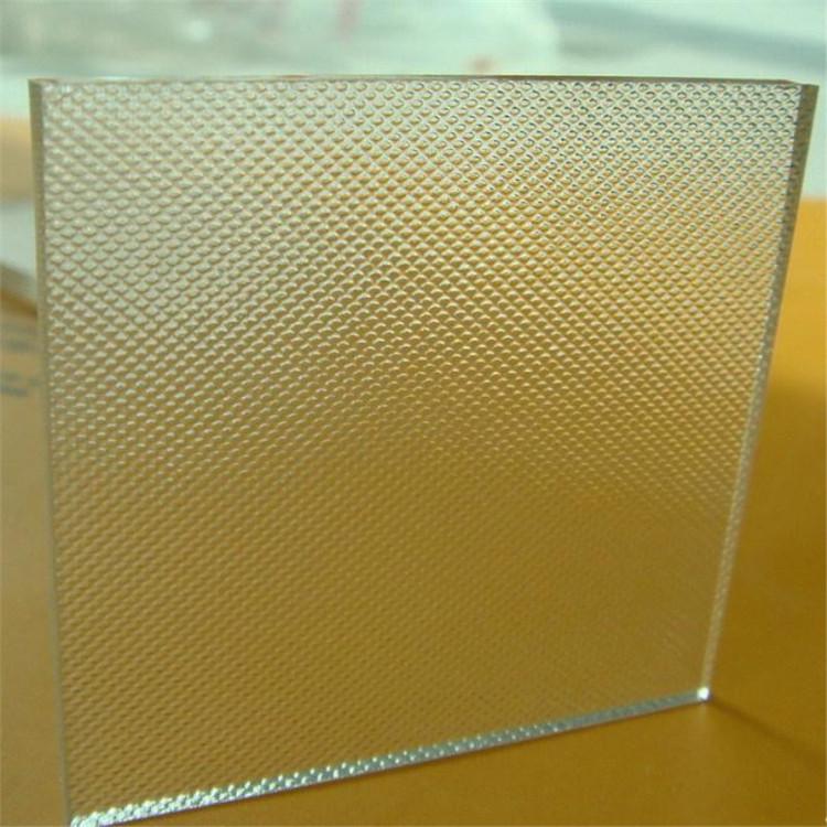 压花玻璃1.jpg