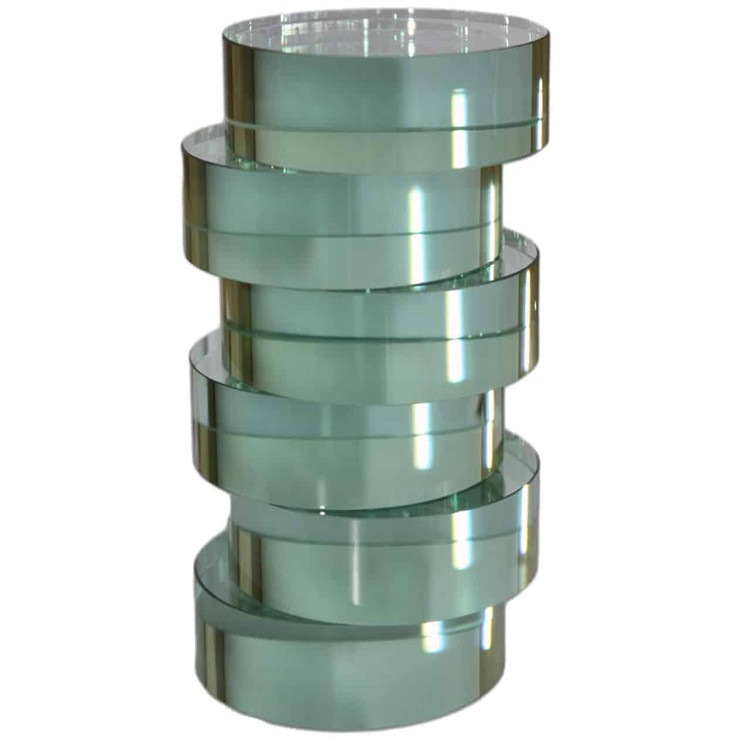 6-tempered-glass-fermentation-weights-lacto-fermenting-mason-jars-stacked_副本.jpg