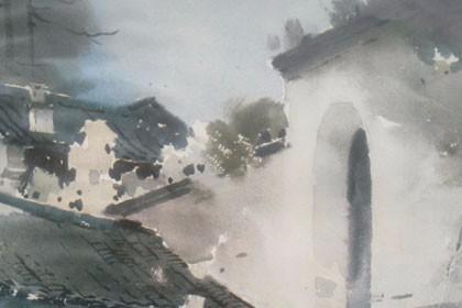 武汉美术高考集训机构