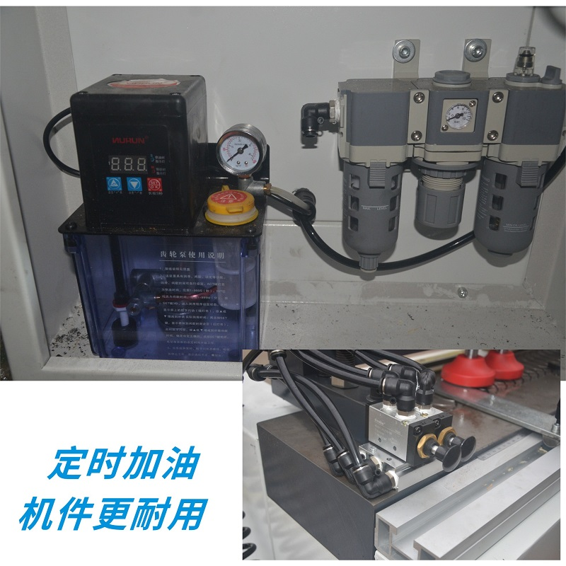 CNC600燕尾榫头机4.jpg
