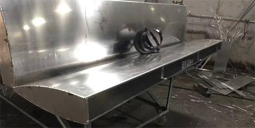 异型铝方通定制 铝板材方通加工.jpg