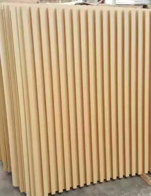 背景墙铝板图片 铝长城板背景墙 铝合金长城板规格.jpg
