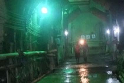 郑州防水堵漏