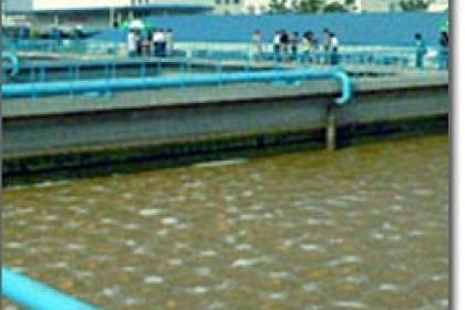 郑州防水公司