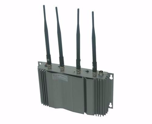 手机信号阻断器