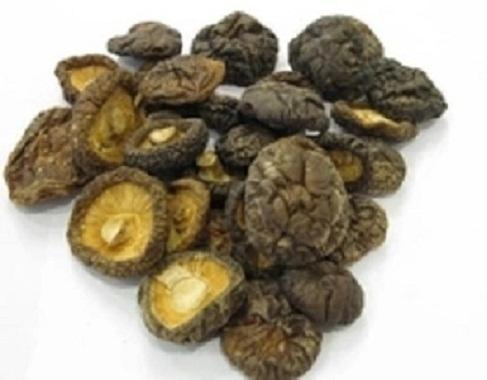 干蘑菇2.webp.jpg